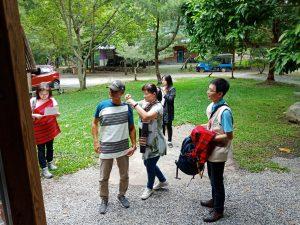 200615 0046 - 台中谷野會館、自然系五感溫泉會館、谷關溫泉推薦、十大民宿
